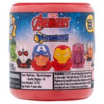 Marvel Avengers  Mashems