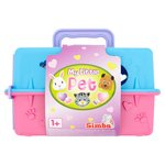 Simba My Little Pet Carry Case