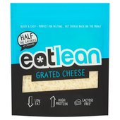 Eatlean Protein Cheese