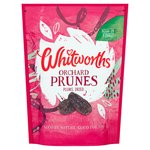Whitworths Prunes