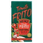 Heinz Tomato Frito Traditional