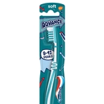 Aqua Advance 9-12 Years Tooth Brush