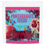Morrisons Pomegranate Seeds