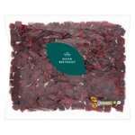 Morrisons Diced Beetroot