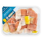 Morrisons Market St Fish Pie Mix