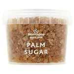Morrisons Palm Sugar