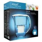Aqua Optima Oria Water Filter Jug 2.8L