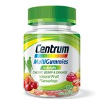 Centrum Multi Gummies Mixed 30 Gummies