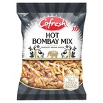 Cofresh Bombay Mix Hot
