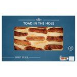 Morrisons Toad In The Hole