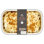Morrisons The Best Bbq Pulled Pork Mac Cheese