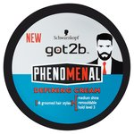 Schwarzkopf Got2B Phenomenal Defining Cream