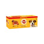 Pedigree Vital Protection Jelly