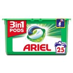 Ariel 3 In 1 Pods Original