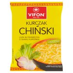 Vifon Chinese Chicken Instant Noodles