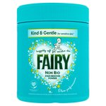 Fairy Non Bio Stain Powder