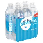 Glaceau Smartwater Sparkling
