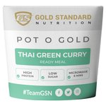 Gold Standard Nutrition Pot O Gold Thai Green Curry