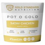 Gold Standard Nutrition Chicken Satay