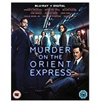 Murder On The Orient Express Blu Ray (12)
