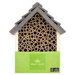 Morrisons Wooden Insect House