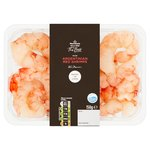 Morrisons The Best Argentinian Shrimp