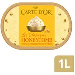 Carte D' Or Honeycomb