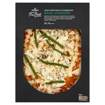Morrisons The Best Basil Chicken Pizza