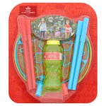 Morrisons Giant Bubble Wands 2Pk