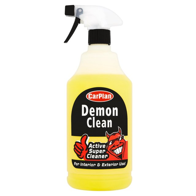 Carplan Demon Clean 1Ltr