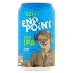 De14 End Point The IPA (Abv 5.6%)