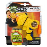 X-Shot Excel Micro Blaster