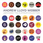 Andrew Lloyd Webber - Unmasked the Platinum Collection
