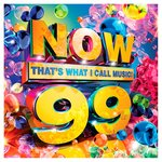 Now That's What I Call Music 99 CD