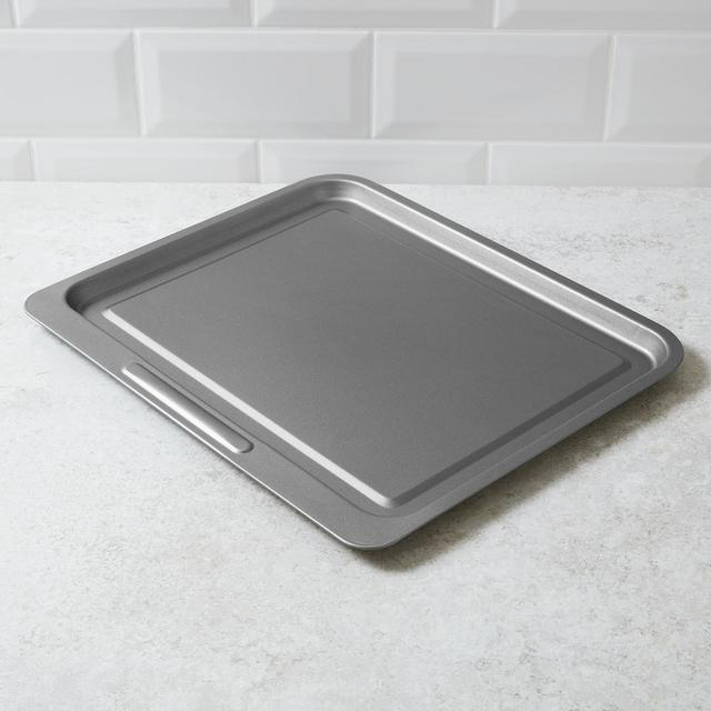 Morrisons Large Cookie Tray 40cm