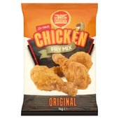 Heera Original Chicken Mix