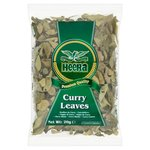 Heera Curry Leaves