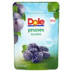 Dole Prunes In Juice