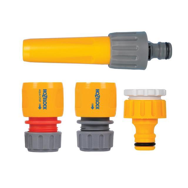 Hozelock Watering Starter Set