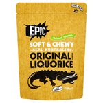 Epic Original Liquorice