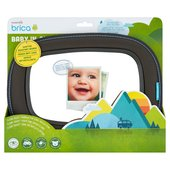 Brica Baby - In Sight Mirror