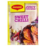 Maggi So Juicy Sweet Chilli