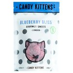 Candy Kittens Blueberry Bliss Gourmet Sweets