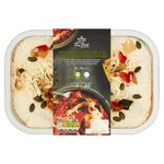 Morrisons The Best Roasted Vegetables & Goats Cheese Lasagne