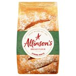 Allinson Strong White Bread Flour 500G