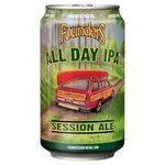 Founders Brewing Co. All Day IPA (Abv 4.7%)