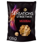 Sensations Street Mix Mumbai Mix