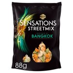 Sensations Street Mix Bangkok Mix
