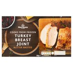 Morrisons Turkey Joint