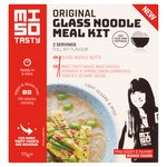 Miso Tasty Original Glass Noodle Kit